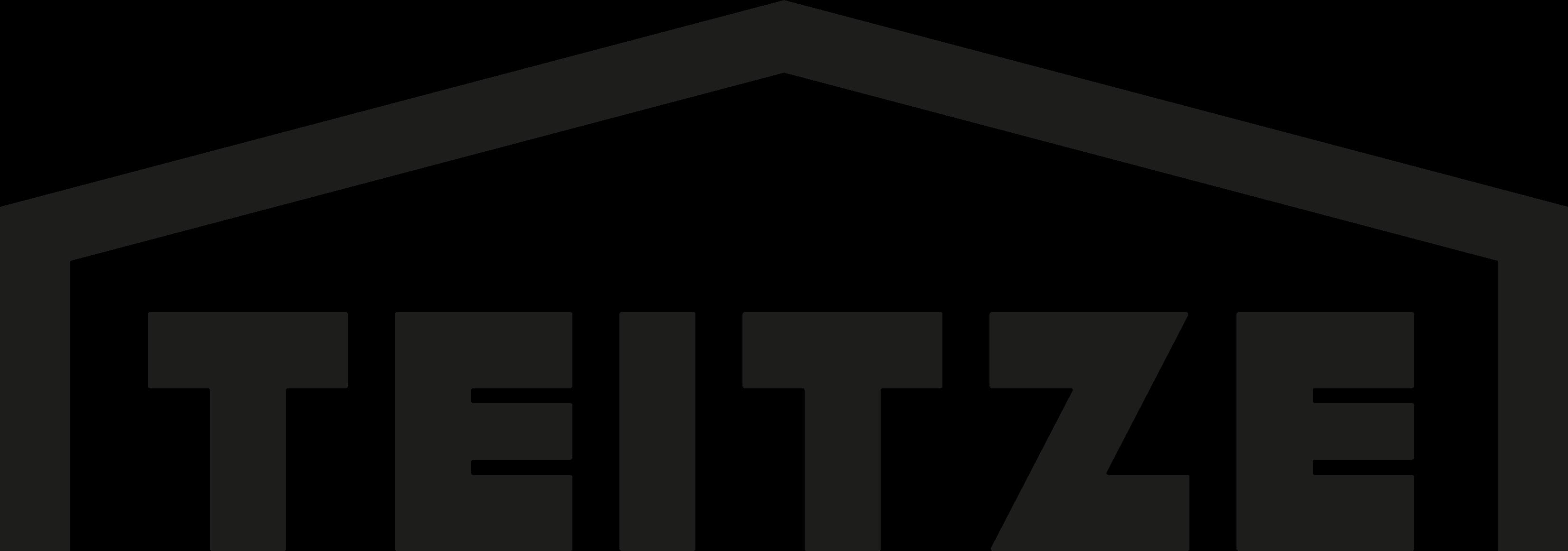 Teitze Oy