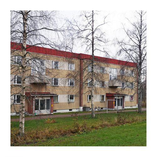 Ulkokuva_02