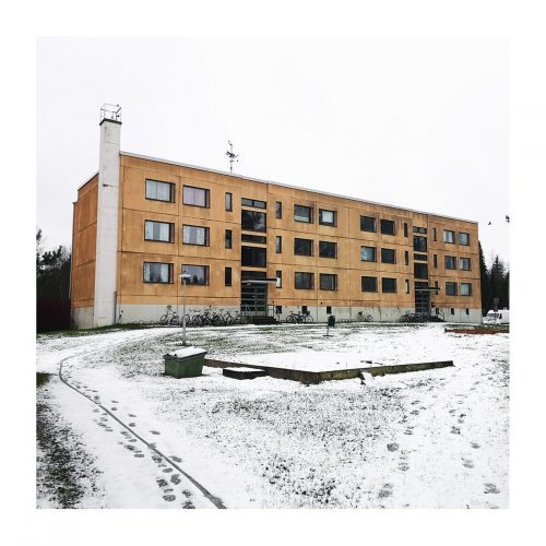 Ulkokuva_03